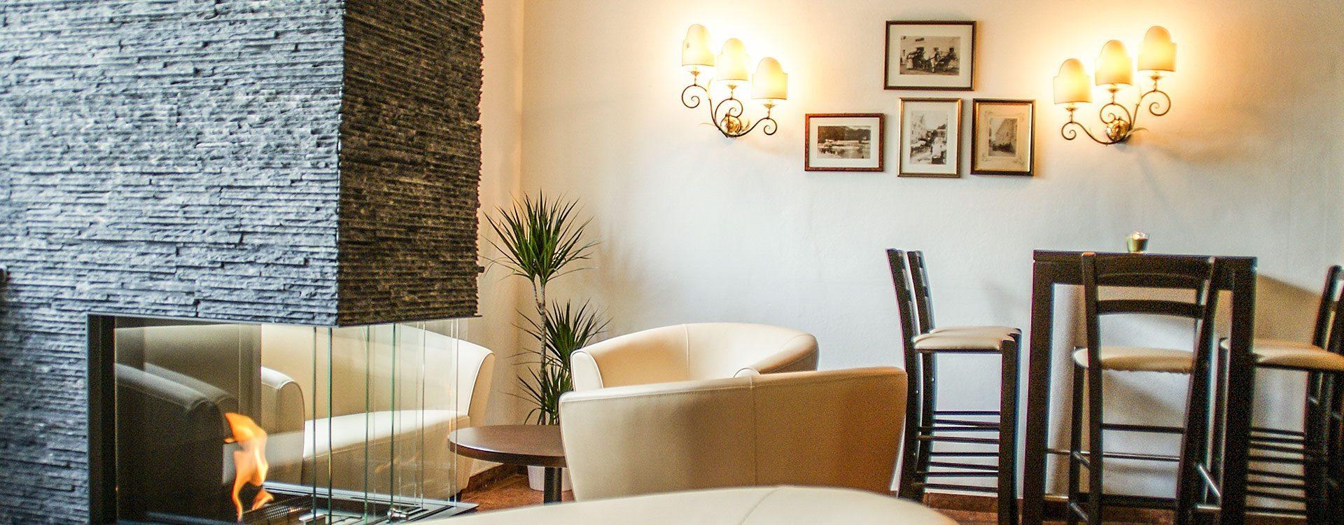 3 Sterne Hotel Neuwirt in Mauterndorf, Lungau