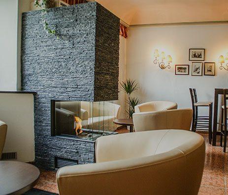 Inklusivleistungen im Hotel Neuwirt in Mauterndorf, Salzburg