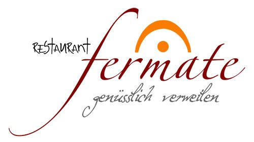 restaurant fermate in mauterndorf next to Obertauern